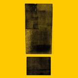 Cd Shinedown Attention Attention [import] Novo Lacrado